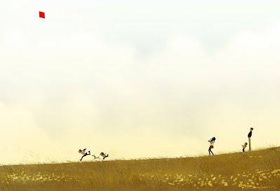 famiglie-che-corre