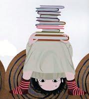 difficoltà a scuola